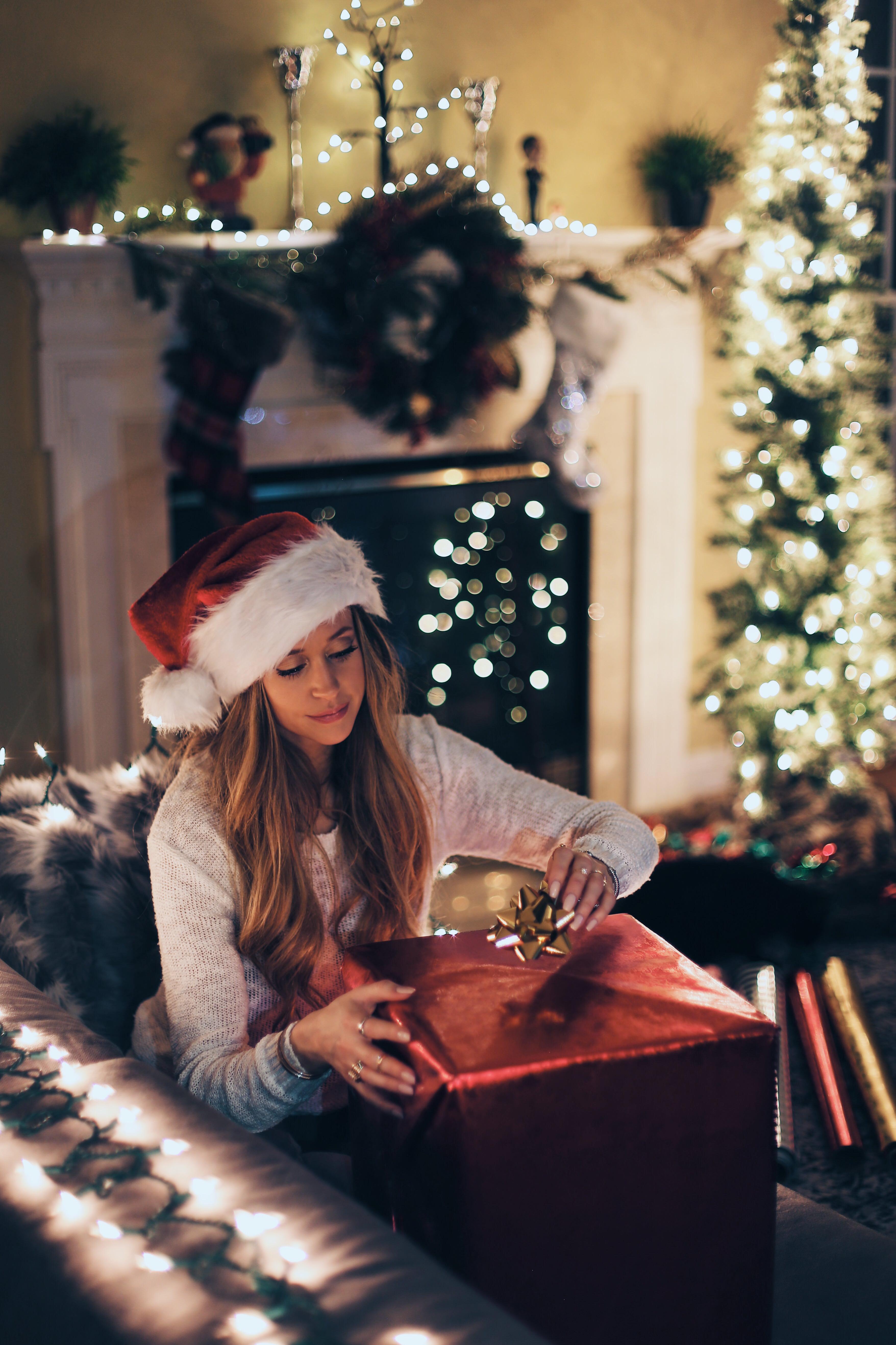 Geschenketipp zu Weihnachten